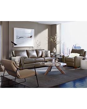 Divani Relax Chateau D Ax.Chateau D Ax Luxury Sofas Couches Modern Designer Sofas