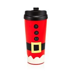 kate spade new york - Thermal Mug, Santa Suit