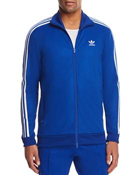 adidas Originals - Beckenbauer Track Jacket