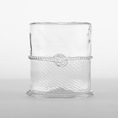 Juliska Graham Double Old Fashioned Glass - Bloomingdale's_0