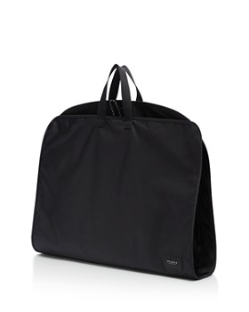 STATE - Nylon Garment Bag