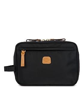 Bric's - X-Bag Urban Travel Kit