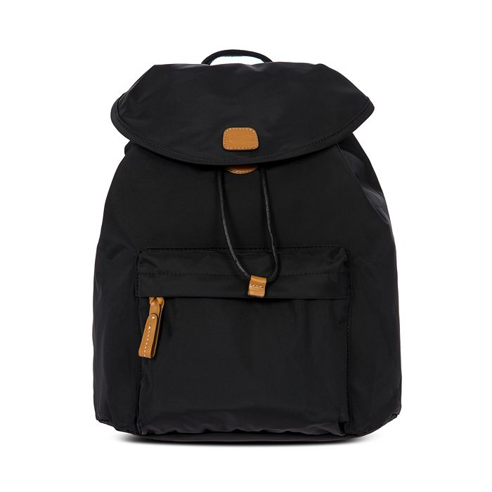 Bric's - X-Travel City Backpack