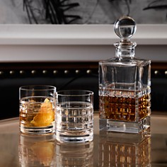 Waterford - London Barware Collection