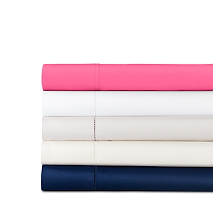 Ralph Lauren Rl 464 Percale Pillowcase, King