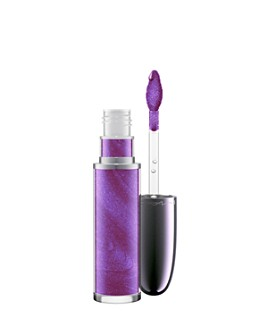 M·A·C - Grand Illusion Glossy Liquid Lipcolour