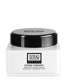 Erno Laszlo - Hydra-Therapy Memory Sleep Mask