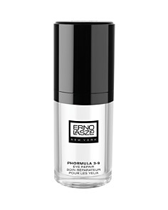 Erno Laszlo - Phormula 3-9 Eye Repair Pump
