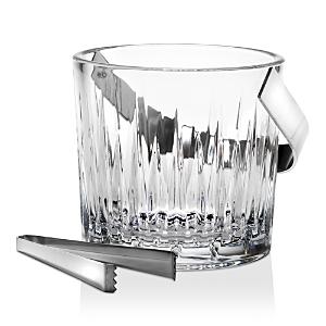 Reed & Barton Soho Ice Bucket