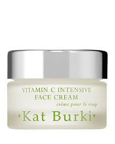 Kat Burki Vitamin C Intensive Face Cream 1 oz. - Bloomingdale's_0