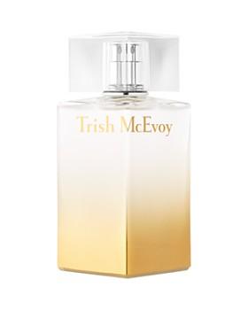 Trish McEvoy - Gold 9 Eau de Parfum