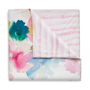 bluebellgray Sanna Comforter Set, Full/Queen