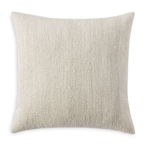 Hudson Park Collection Nouveau Decorative Pillow, 16 x 16 - 100% Exclusive
