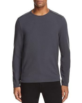 John Varvatos Star USA - Crewneck Long Sleeve Sweatshirt - 100% Exclusive