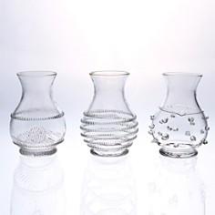 Juliska Mini Vases, Set of 3 - Bloomingdale's_0