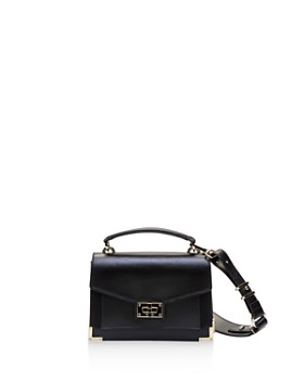 b75af6b95026 The Kooples - Emily Small Leather Satchel ...