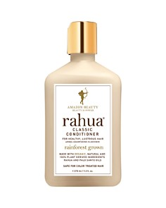 RAHUA Classic Conditioner - Bloomingdale's_0