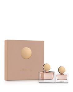 Jason Wu Eau de Parfum for Her Gift Set ($215 value) - Bloomingdale's_0