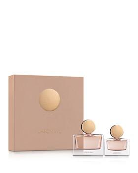 Jason Wu - Eau de Parfum for Her Gift Set ($215 value)