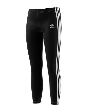 Adidas - Girls' Leggings - Big Kid
