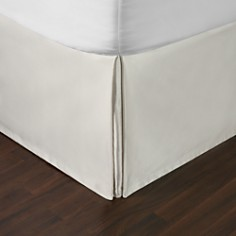 Hudson Park Collection Nouveau Bedskirts - 100% Exclusive - Bloomingdale's_0