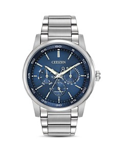 Citizen - Dress Watch, 44mm