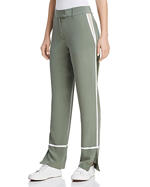 Equipment Florence Silk Pants