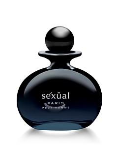 Michel Germain Sexual Paris Pour Homme Eau de Toilette 4.2 oz. - Bloomingdale's_0