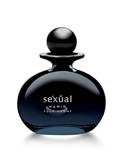 Michel Germain - Sexual Paris Pour Homme Eau de Toilette 4.2 oz.