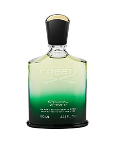 CREED Original Vetiver - Bloomingdale's_0