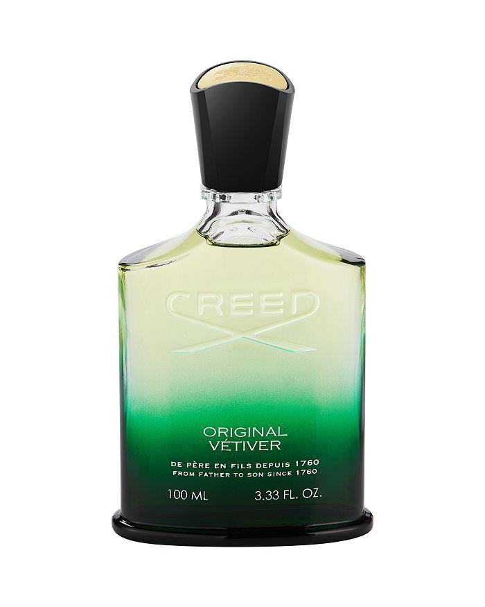 CREED - Original Vetiver