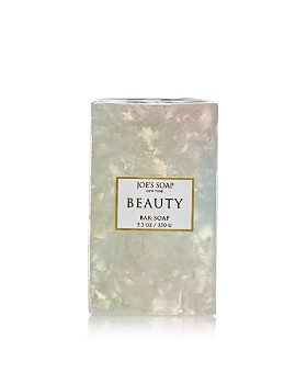 Joe's Soap - Beauty Bar Soap