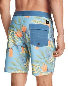 BANKS - Drifter Board Shorts