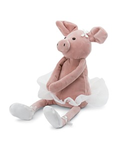 Jellycat Dancing Darcy Piglet - Ages 0+ - Bloomingdale's_0