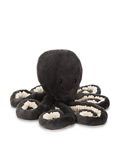 Jellycat Inky Octopus - Ages 0+ - Bloomingdale's_0