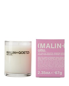MALIN+GOETZ Otto Votive Candle - Bloomingdale's_0