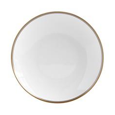 Bernardaud Gage Deep Round Dish - Bloomingdale's_0
