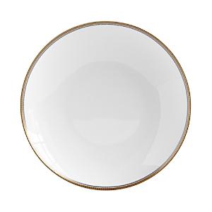 Bernardaud Gage Deep Round Dish