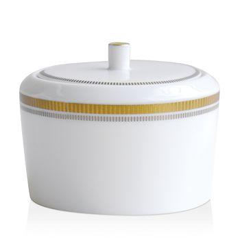 Bernardaud - Gage Sugar Bowl