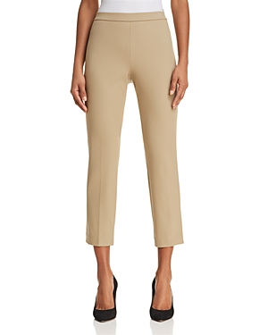 Theory Basic Pull-On Pants
