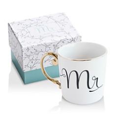 Rosanna Love Is In The Air Mr Mug - Bloomingdale's_0
