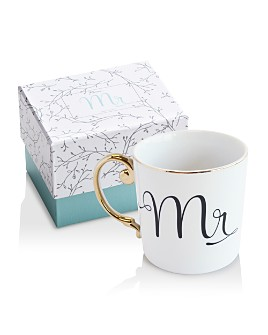 Rosanna - Love Is In The Air Mr Mug