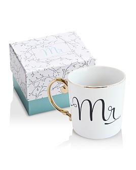 Rosanna - Love Is In The Air Mr Mug
