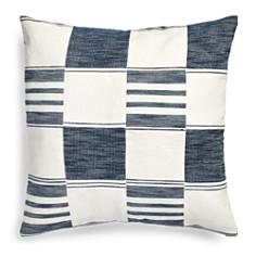 "Ralph Lauren Shefford Decorative Pillow, 20"" x 20"" - Bloomingdale's_0"