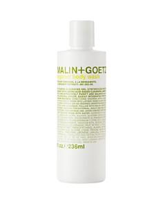 MALIN+GOETZ Bergamot Body Wash 8 oz. - Bloomingdale's_0