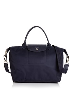 Longchamp - Le Pliage Neo Medium Nylon Tote