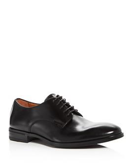 Bruno Magli - Men's Amsco Leather Oxfords
