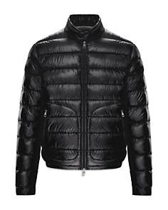 Moncler Acorus Puffer Jacket - Bloomingdale's_0