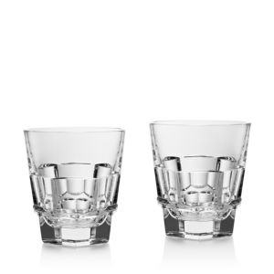 Harcourt Abysse Tumbler, Set of 2