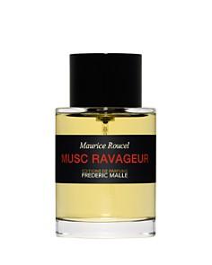 Frédéric Malle Musc Ravageur Eau de Parfum - Bloomingdale's_0